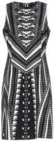 Philipp Plein Knee-length dress