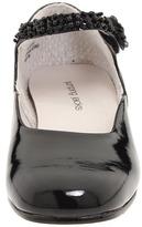Jumping Jacks Anna Girls Shoes