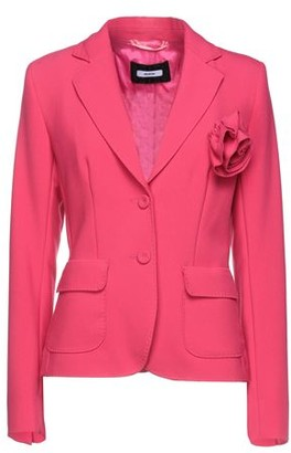 Riani Suit jacket