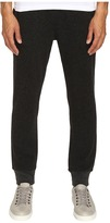 ATM Anthony Thomas Melillo Long Board Pants Men's Casual Pants