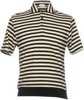 Dries Van Noten Polo shirts