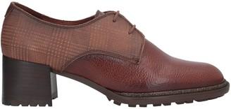 Hispanitas Lace-up shoes