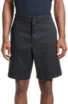 Rag & Bone Men's Dart Shorts