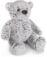 First Impressions 11and#034; Plush Bear, Baby Boys and Girls, Created for Macy's