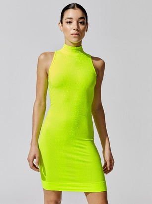 Nike Women's Nsw Air Dress Seamless