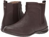 Hush Puppies Lindsi Bria Women's Pull-on Boots