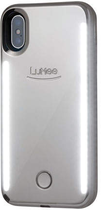 a58652b8f6 Mirror Iphone Case - ShopStyle