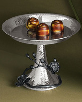 Michael Aram Black Orchid Candy Dish