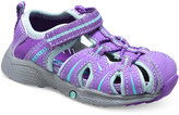 Merrell Toddler Girls' Hydro Hiker Sandals