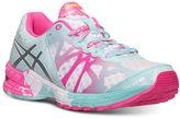 Asics Women's GEL-Noosa Tri 9 Running Sneakers from Finish Line