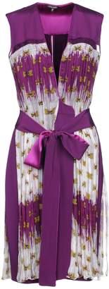 Sophie Theallet Knee-length dresses