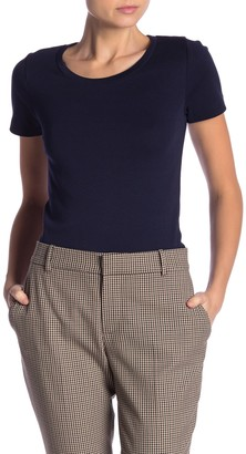 J.Crew J. Crew Perfect Fit Short Sleeve T-Shirt