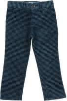 Paolo Pecora Casual pants - Item 13054430