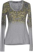 Pianurastudio T-shirts - Item 12012682
