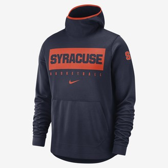 Nike Men's Pullover Hoodie Jordan College Spotlight (Florida)