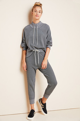 Varley Alice Sweatpants By in Black Size XS