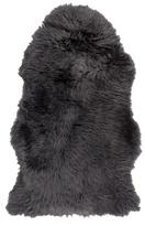 Surya Genuine Sheepskin Handcrafted Rug