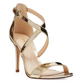 Nine West Mydebut Open Toe Sandals