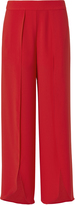 Exclusive for Intermix Pheobe Split Front Pants