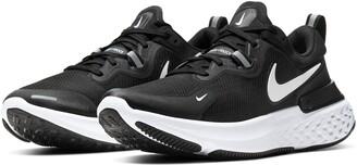 Nike React Miler Running Shoe