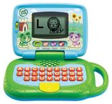 Leapfrog My Own LeapTopTM Laptop in Green