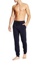 HUGO BOSS Long Cuff Pant