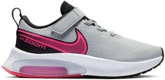 Nike Arcadia Preschool Kids' Running Shoes