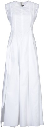 Ter Et Bantine Long dresses