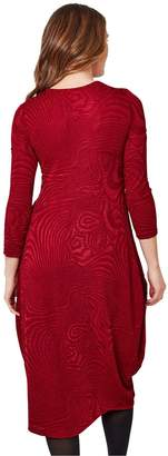 Joe Browns Sultry Slinky Dress