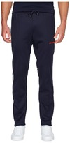 adidas Block Tapered Track Pants Men's Workout