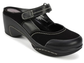 Rialto Mystical Clogs Women's Shoes