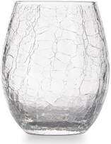 Juliska Hugo Glassware
