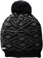 Coal The Whatcom Knit Hats