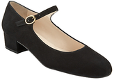 John Lewis Anastasia Mary Jane Court Shoes