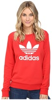 adidas Crew Sweater