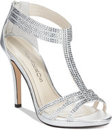 Caparros Maddy Evening Sandals