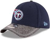 New Era Tennessee Titans Training Camp 39THIRTY Cap