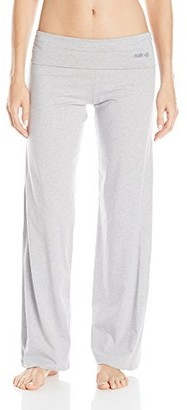Naked Women's Essential Yoga Pant