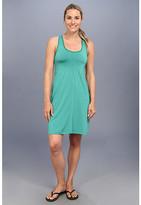 Lole Sunrise 2 Dress