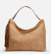 Avenue Ontario Hobo Handbag