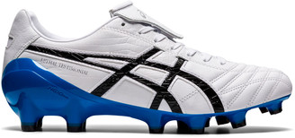 Asics Lethal Testimonial 4 IT Football Boots