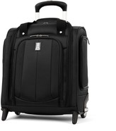 Travelpro FlightPath 2.0 Rolling UnderSeat Carry-On
