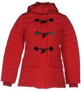 Kookai Down jacket