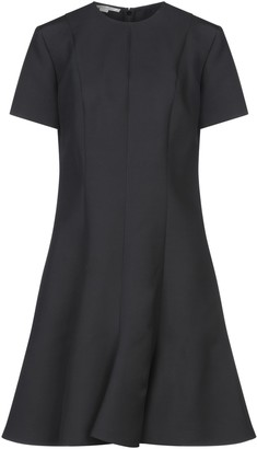Stella McCartney Knee-length dresses