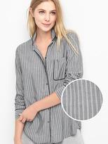 Gap DreamWell sleep shirt