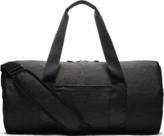 Nike Jordan Shield Collection Unstructured Duffel Bag