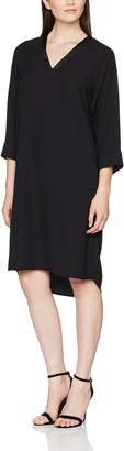 Filippa K Women's V-Neck Tunic Dress