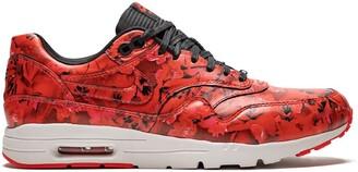 Nike 1 Ultra LOTC QS sneakers