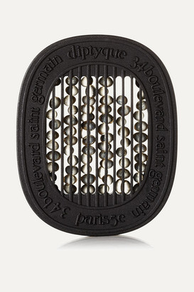 Diptyque Baies Electric Diffuser Capsule - Colorless