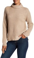 Joie Kajetan Turtleneck Sweater